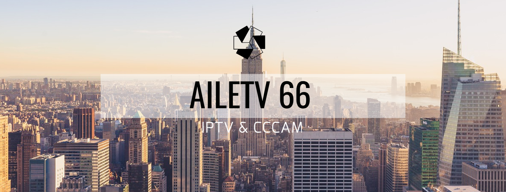 OCTAGON SF8008 - ailetv66